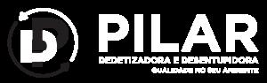 DD Pilar